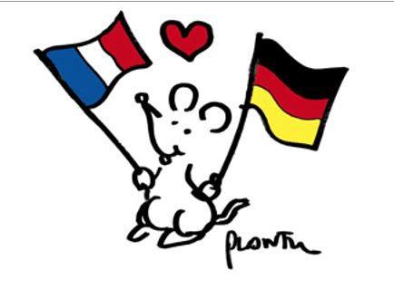 image-franco-allemand.jpg